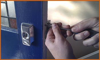 Village Locksmith Store Henderson, NV 702-707-3214